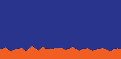 Rose Financial Solutions Logo