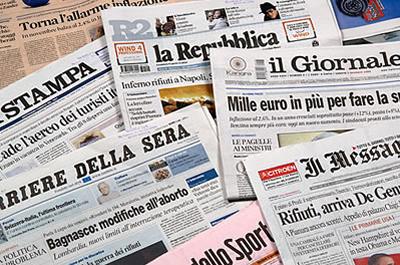 comunicato stampa professionale gratis