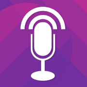 Music Tectonics Podcast