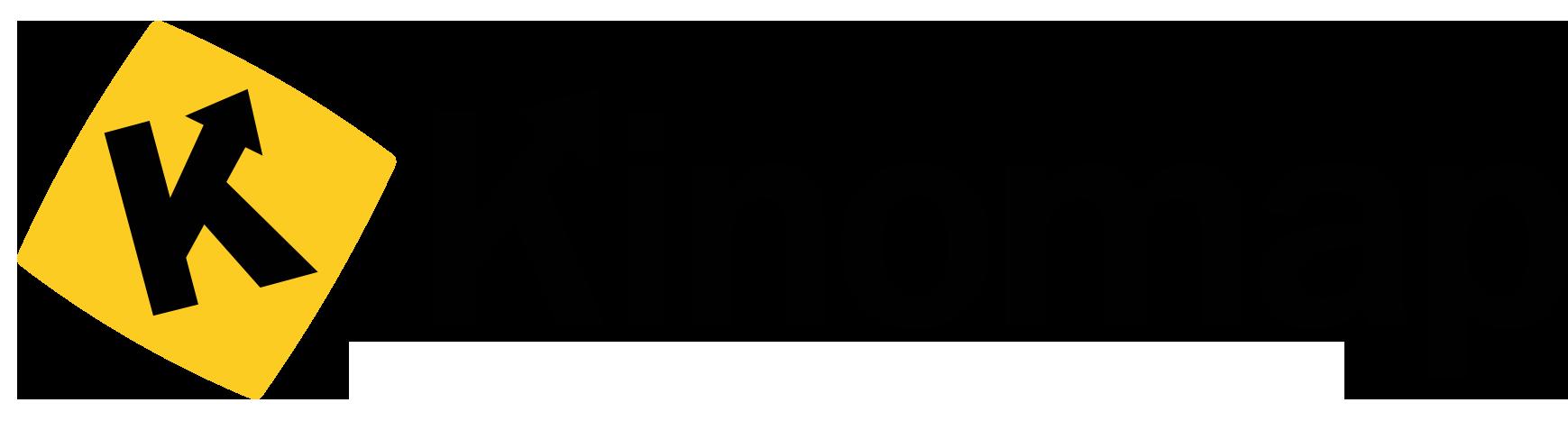 logo_Kinomap