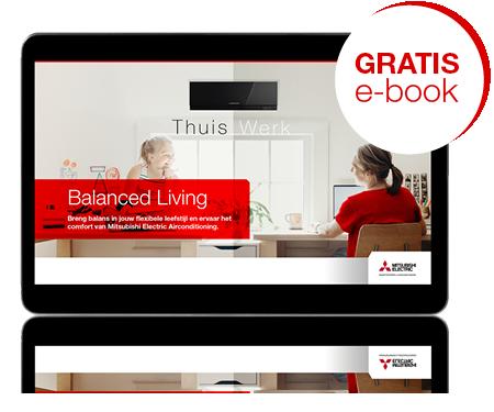 Airconditioning informatie e-book