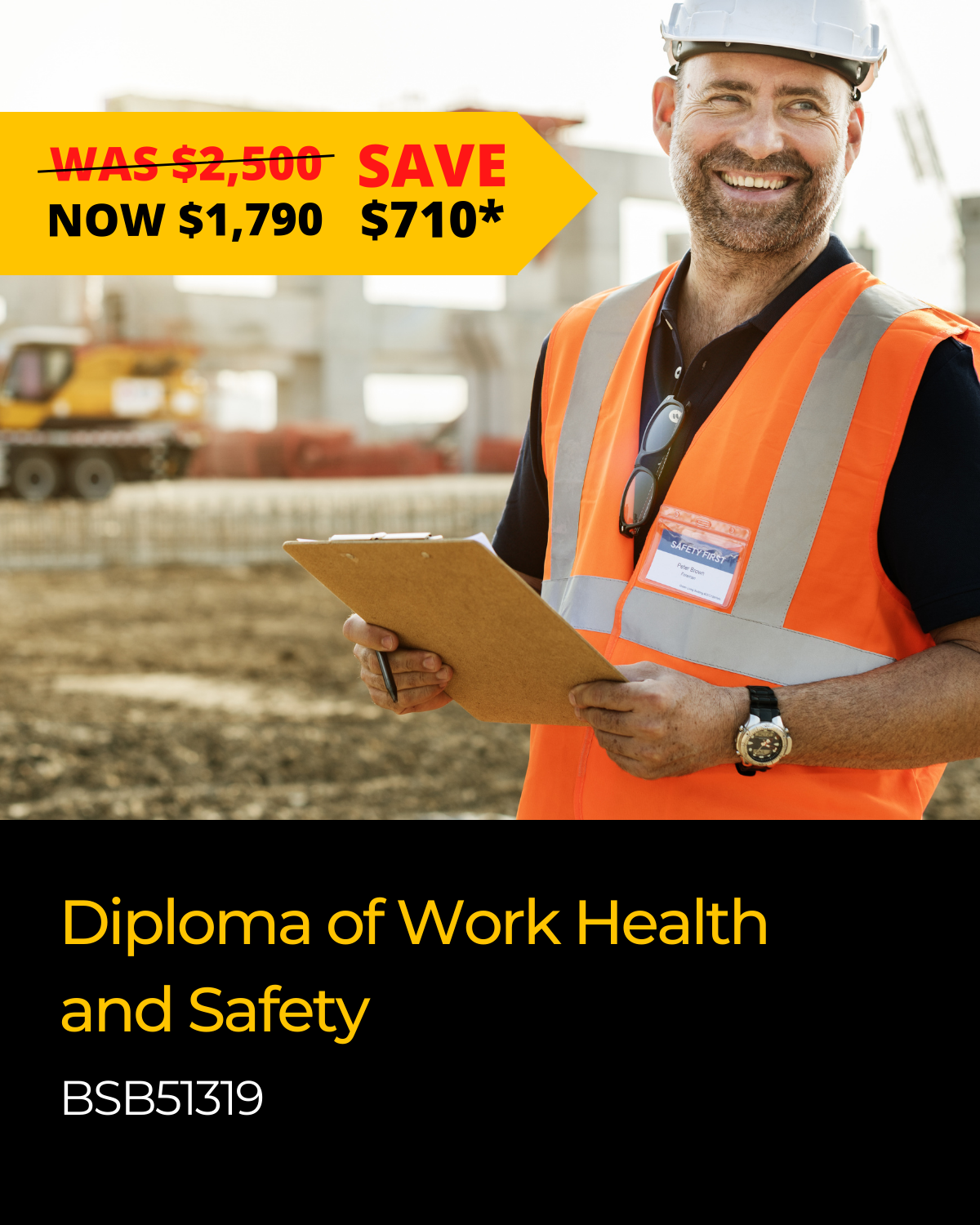 Diploma of Drilling Oil & Gas (onshore)