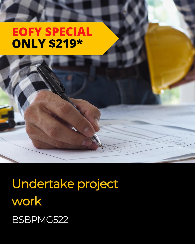 Certificate III in Landscape Construction