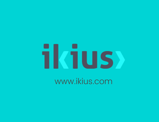 Ikius Development Agency