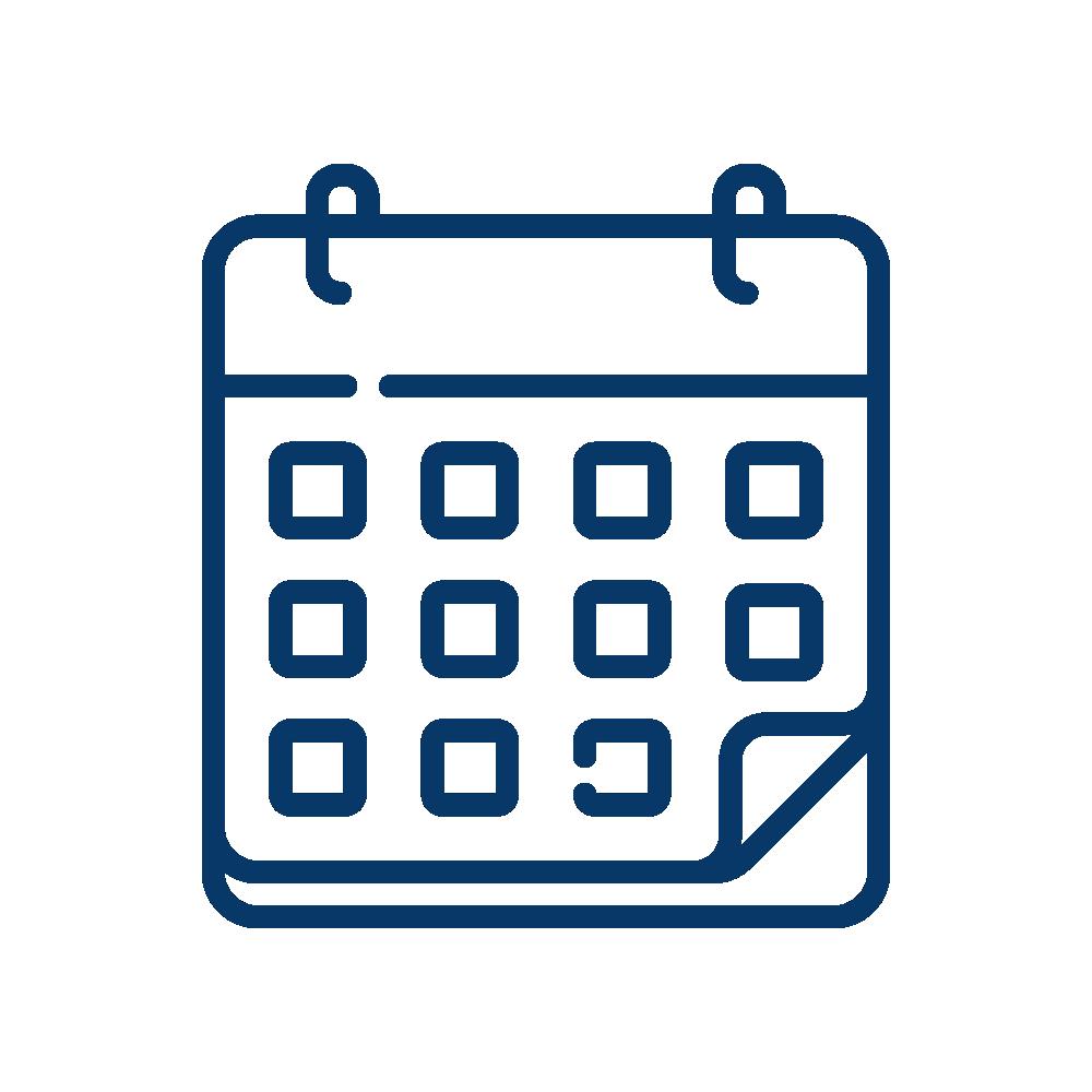icone_calendario