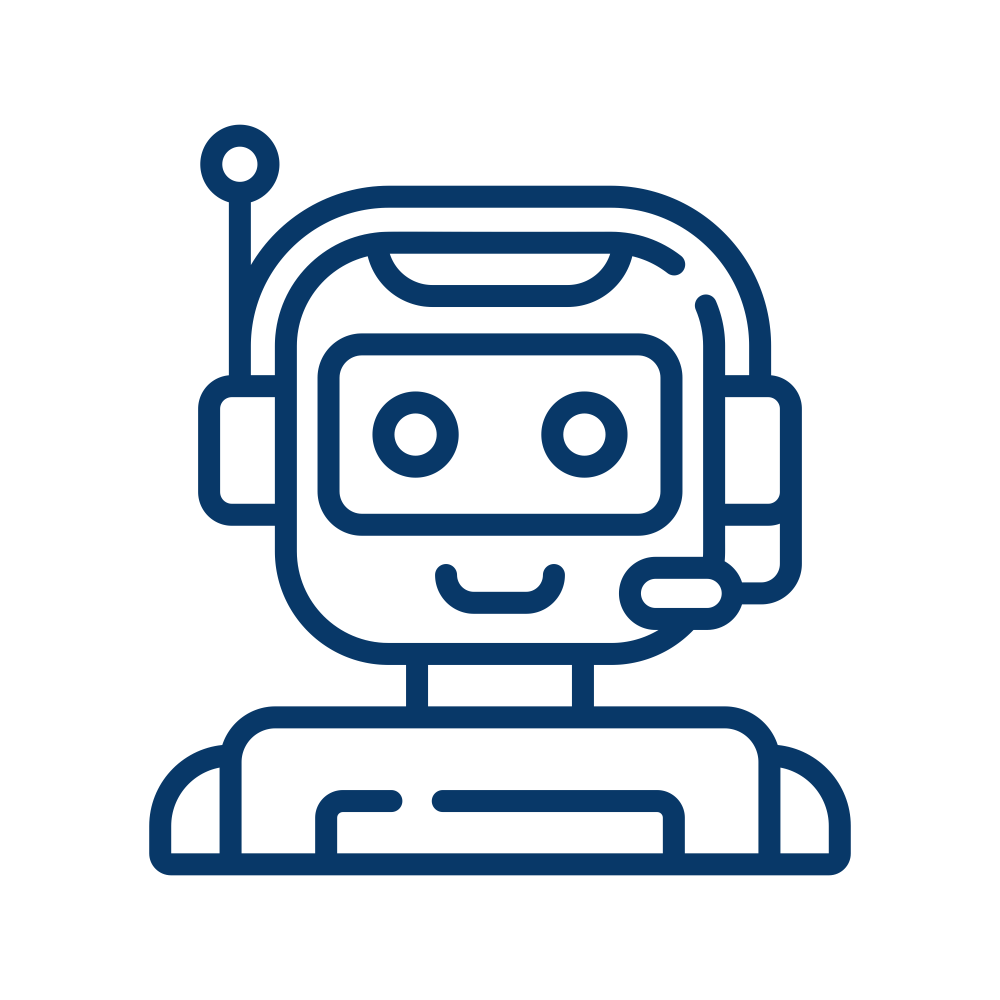 icone_bot