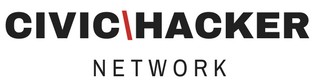 Civic Hacker Network Logo