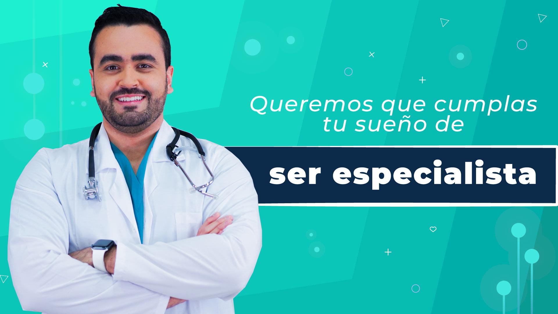 Curso-Residencias-medicas