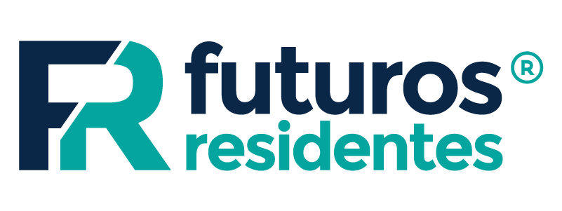 Logo-Futuros-residentes