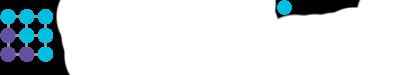 Telappliant logo