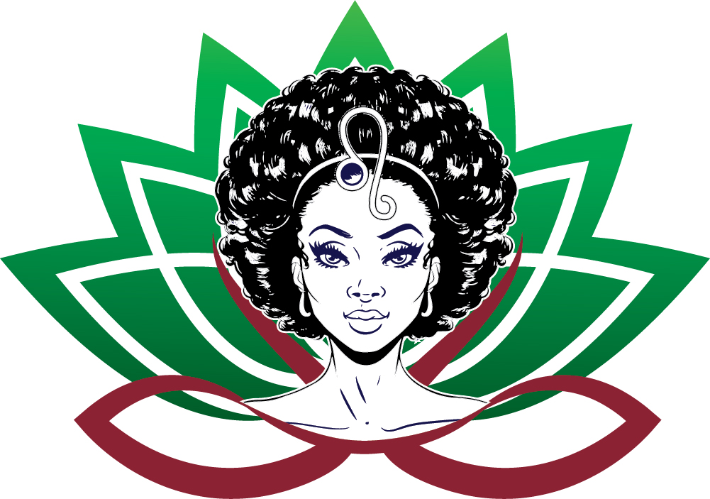 Planted to Flourish Logo