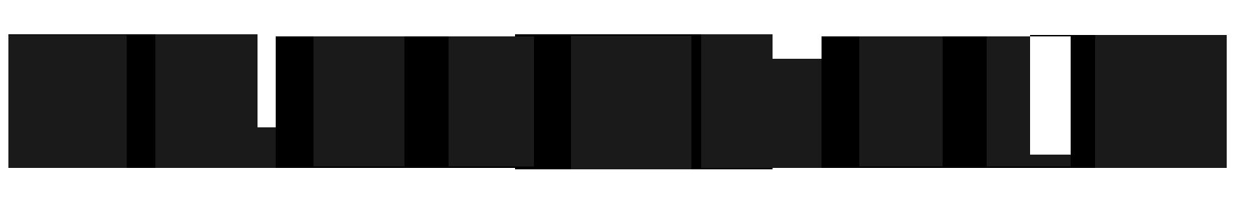 Carevallo Homepage