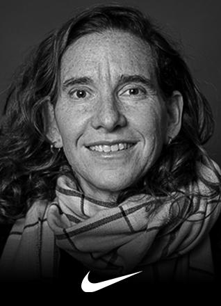 Dafna Blaschkauer