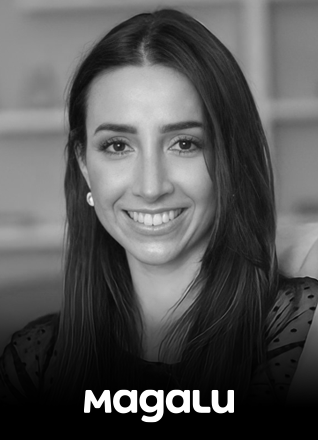 Raquel Albernaz