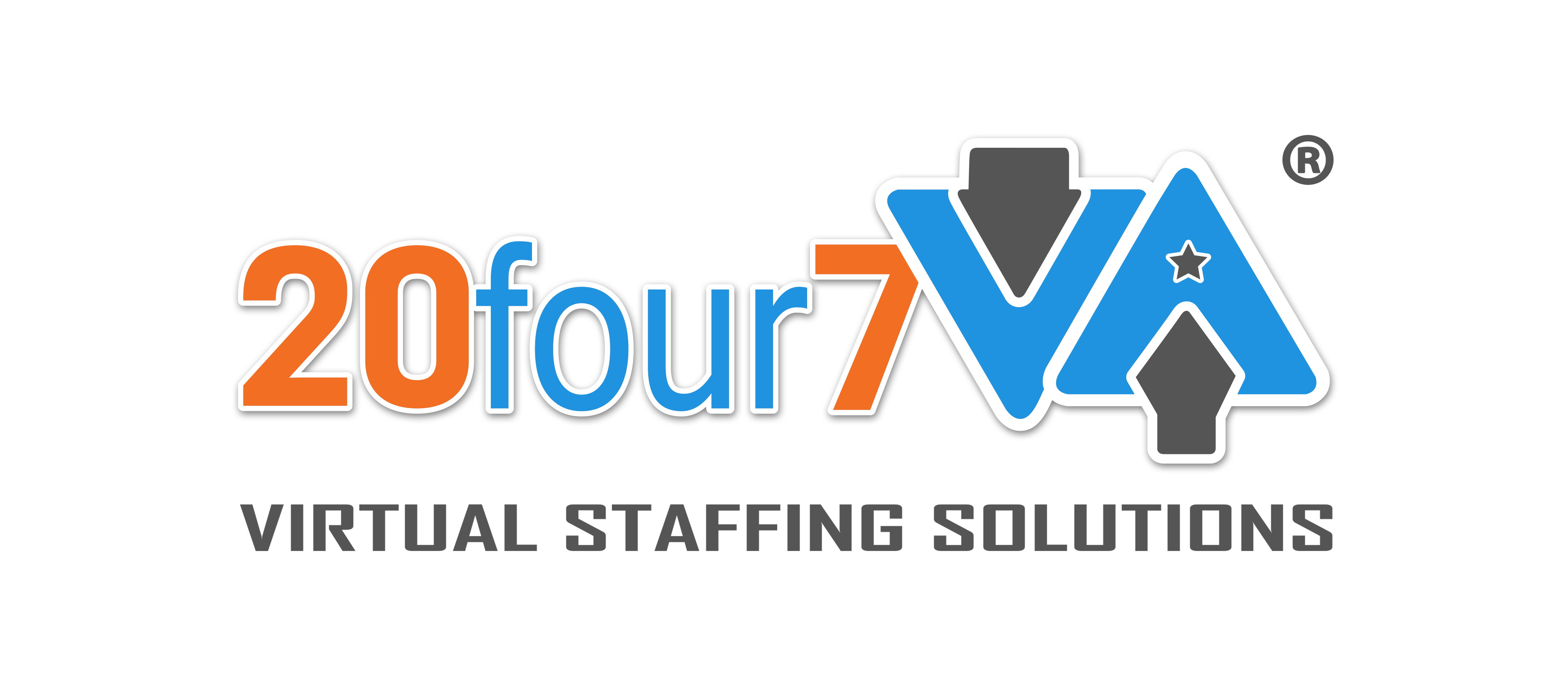 20four7VA Virtual Staffing Solutions