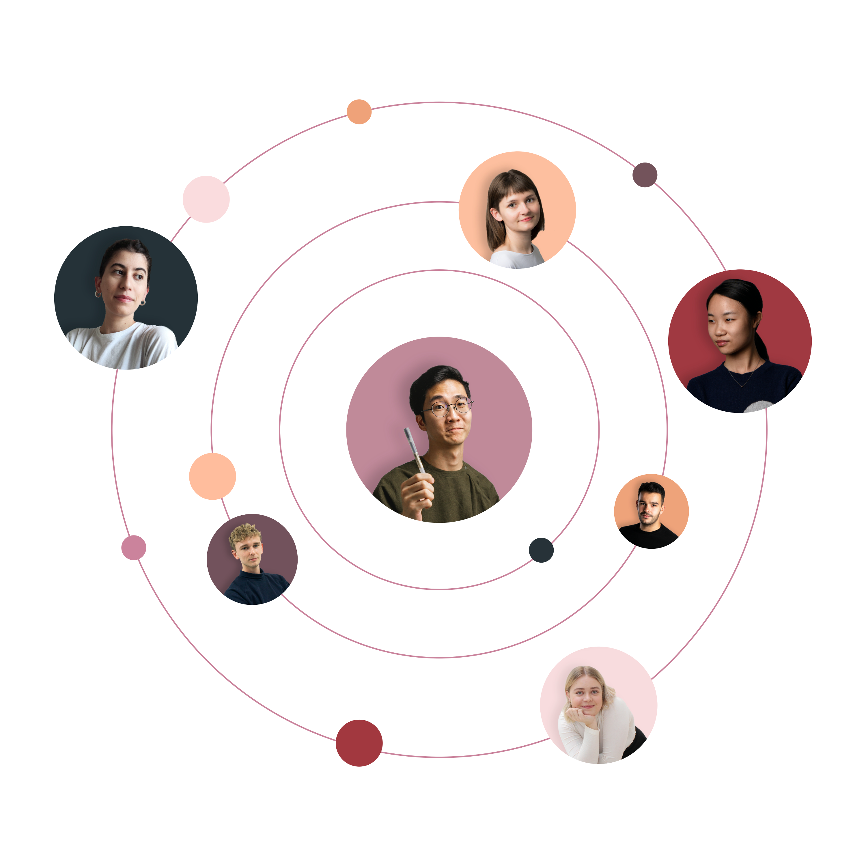 StudentDesign Community