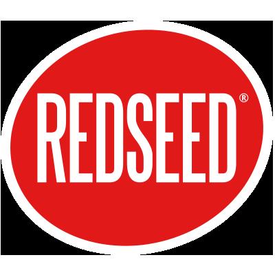 RedSeed Logo
