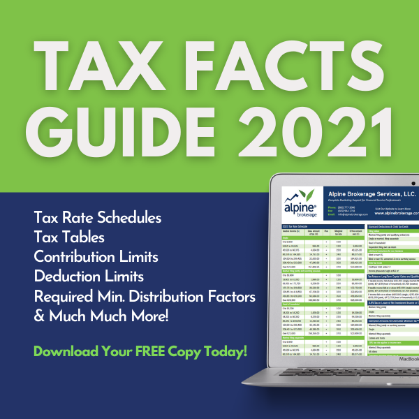 alpine-brokerage-free-tax-facts-guide-2021