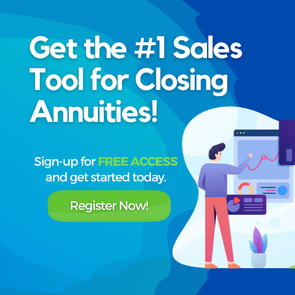 alpine-free-annuity-database-signup