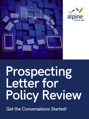 policy-review-prospecting-letter
