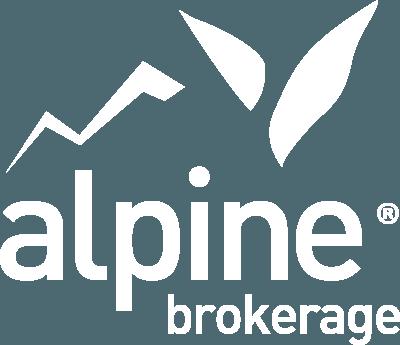 alpine-brokerage-logo-white