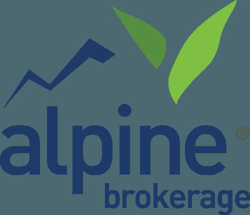 abs-alpine-brokerage-services-llc-full-color-logo