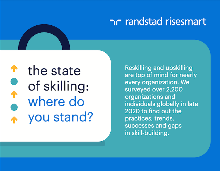 The State of Skilling: Where Do You Stand?