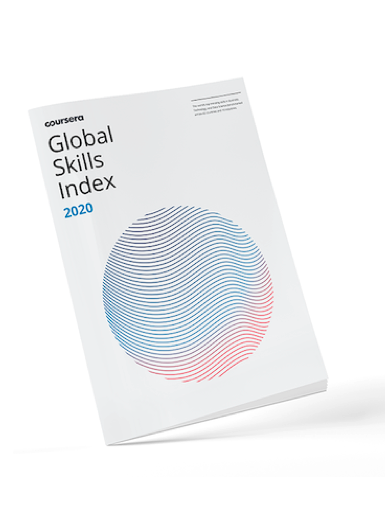 Global Skills Index 2020 Report