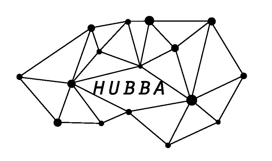 HUBBAThailand