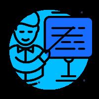 icone-economia
