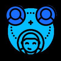 icone-visibilidade