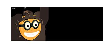 Logo Snel.com managed servers