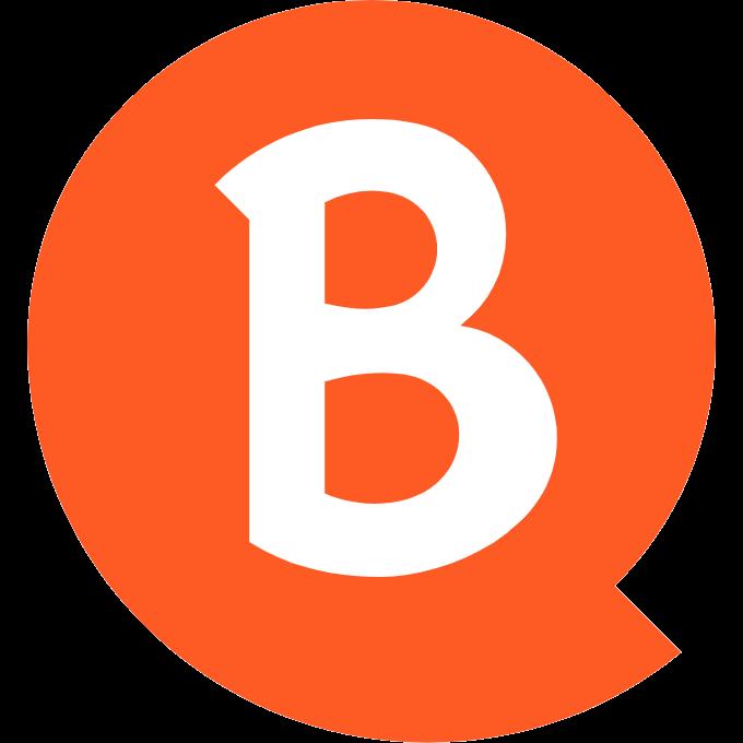 bloovi logo