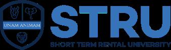 Short Term Rental University