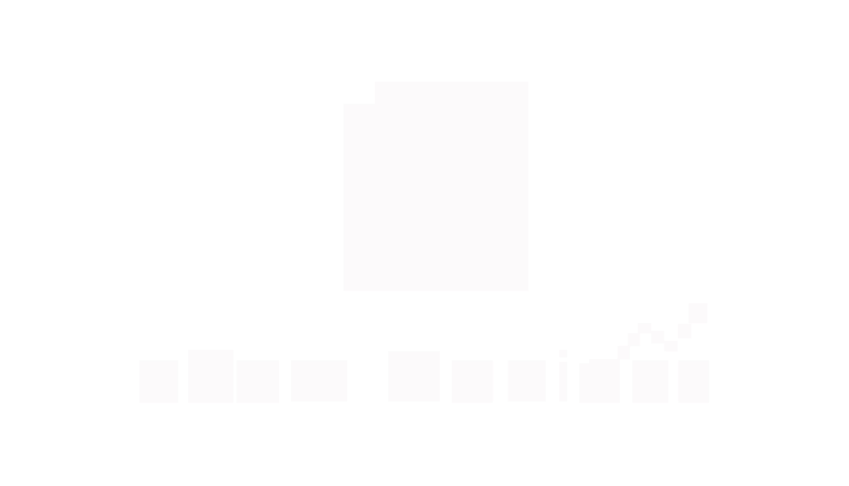 Logo Retention Marketing Agency eCom Maniacs