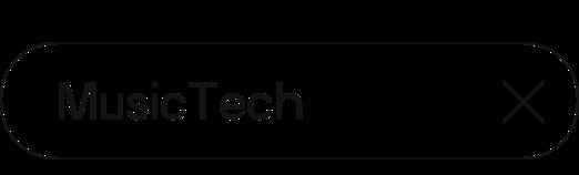 MusicTech | Digital Summit 2021