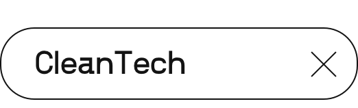 CleanTech | Digital Summit 2021