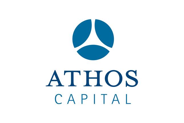 Athos Capital