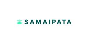 Samaipata