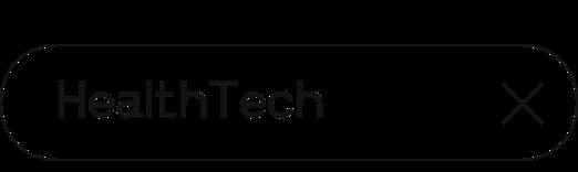 HealthTech | Digital Summit 2021