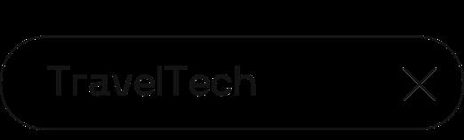 TravelTech | Digital Summit 2021