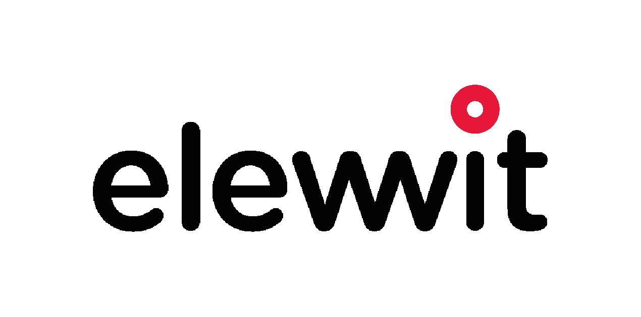 Elewit