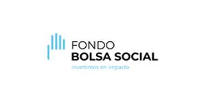 Fondo Bolsa Social