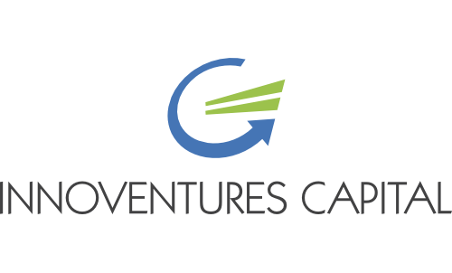 Innoventures Capital