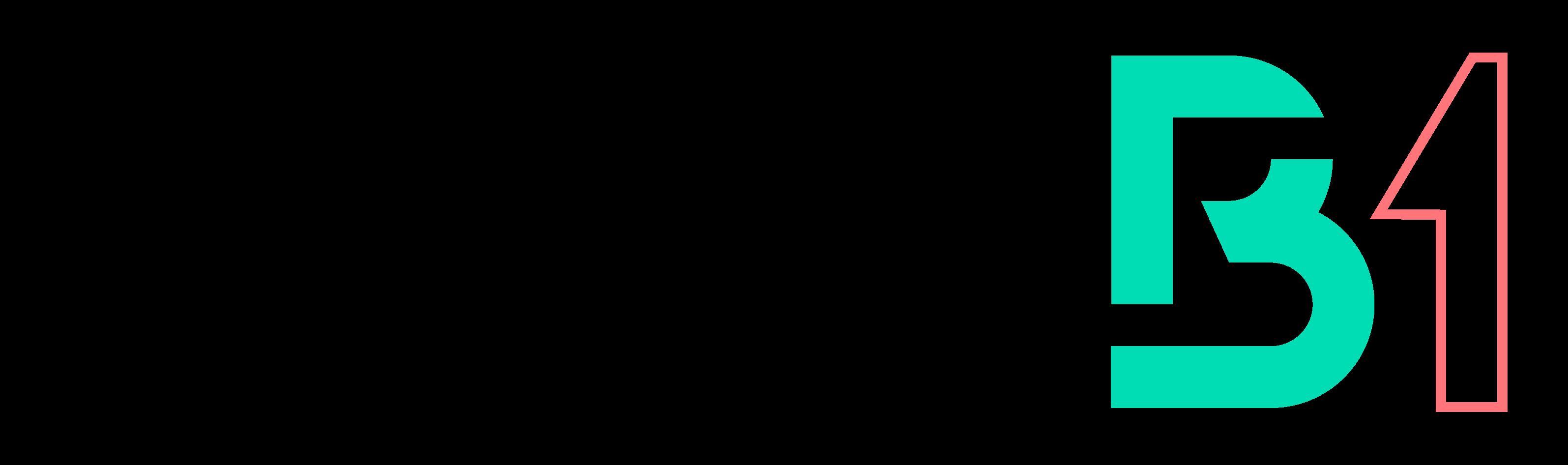 DraperB1