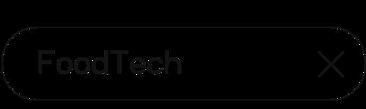 FoodTech | Digital Summit 2021