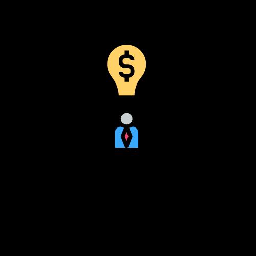 Entrepreneurs & Innovators