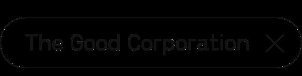 The Good Corporation | Digital Summit 2021