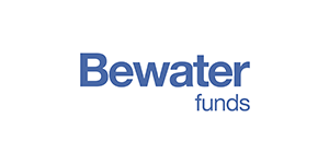 Bewater Funds