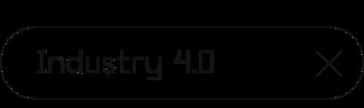 Industry 4.0 | Digital Summit 2021